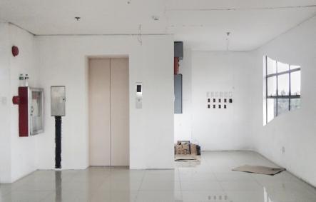 中小ビルのエレベーター改修工事 その費用と実施方法