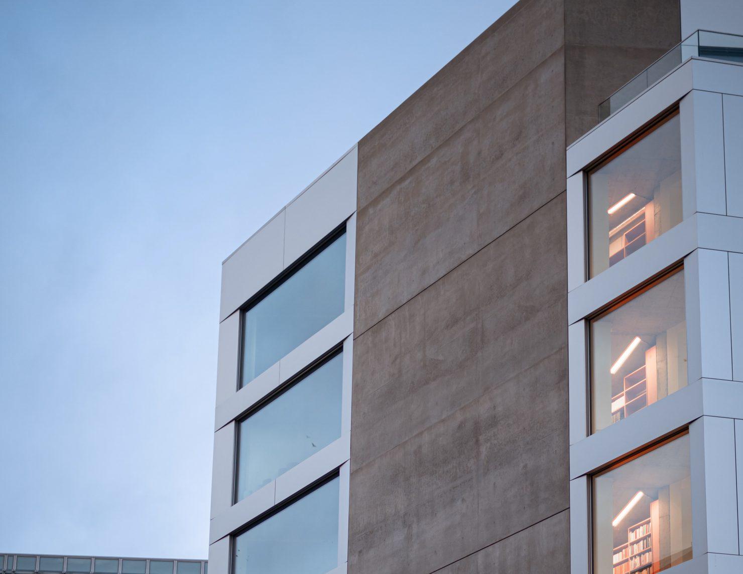 ビルの空室対策|効果的なテナント募集方法とは